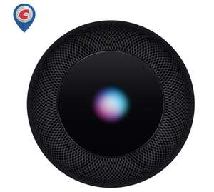 Apple HomePod Gris Espacial en Costco con PayPal y CitiBanamex
