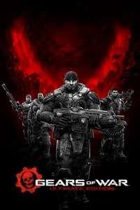 Microsoft Store: Gears of War: Ultimate Edition para Windows 10