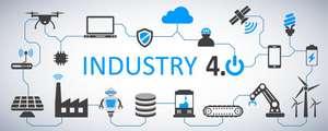 Curso sobre Industria 4.0, en español, 100% práctico.