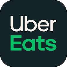 Uber Eats: Descuento de $250 pesos en 1 pedido