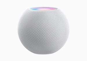 Costco Apple HomePod mini Blanco