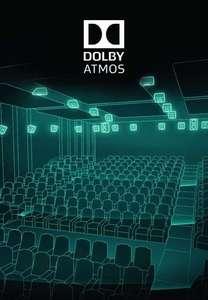 Eneba Dolby Atmos for Headphones PC/XBOX LIVE Key ARGENTINA