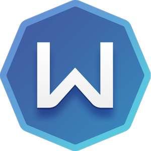 Windscribe VPN: 20GB GRATIS al Mes por 12 Meses