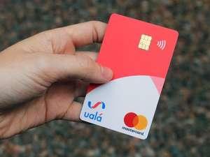 Ualá: cashback de hasta $90 pesos al pagar en cualquier gasolinera
