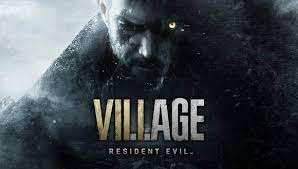 Cdkeys: Resident Evil Village PC Steam