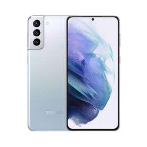 Doto: Samsung S21 plus - 256GB Exynos