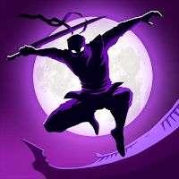 Google Play: GRATIS - Shadow Knight Premium: Juego De Lucha RPG