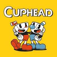 Cuphead Xbox MX