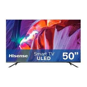 Sam's Club: TV Hisense 50H8G