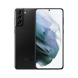 Doto: Samsung S21 plus - 256GB Exynos (BBVA TC Digital + Paypal + 12 MSI) Descuento $2500 reflejado en estado de cuenta