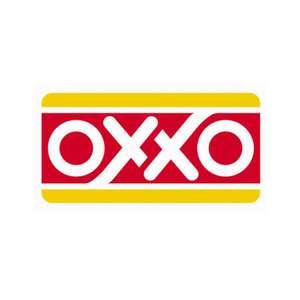 OXXO: Cerveza Heineken Latón 473ml 2x30mxn