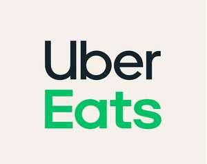 $200 Uber EATS usuarios nuevos