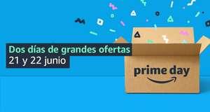 Prime Day 2021 en Amazon: Citibanamex
