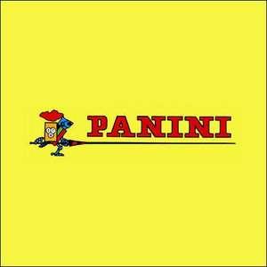 Tienda Panini: 25% de descuento en Toda la Tienda (Domingo 20 de junio)