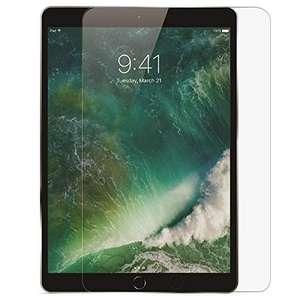 "Amazon: Kanex Protector de Pantalla de Vidrio Templado para iPad Pro 10.5"" con prime"