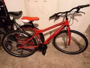 Walmart: Bicicletas benotto R26