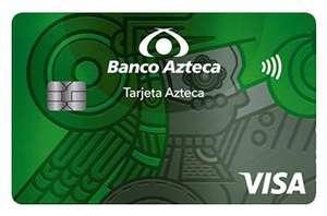 Semanas Sin Intereses en Tiendas Elektra y Elektra.com.mx con tarjeta Azteca Credimax