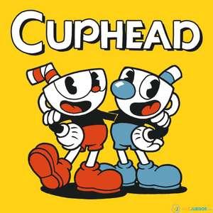Microsoft Store. Cuphead [Xbox One/Series X S/PC]