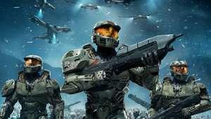 Xbox: Halo Wars: Definitive Edition
