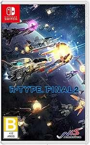 Amazon: Final 2 inaugural