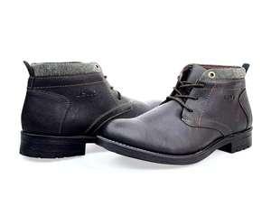 Coppel: Botas Casuales Levi's para Hombre