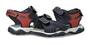 Coppel: Sandalias Azules marca Blasito para Niño