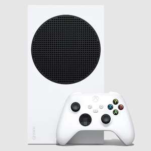 Costco: Xbox Series S   Sin necesidad de promos bancarias ni paypal
