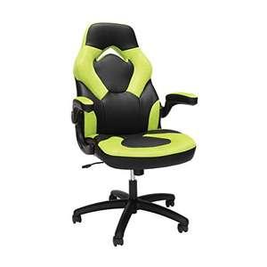 Amazon: silla gamer (Parece buena oferta por las critica)
