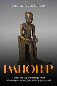 Amazon Kindle: 10 libros (en inglés) gratis de Charles River Editors, Solo Hoy