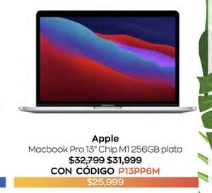 Costco: MacBook Pro M1 256gb