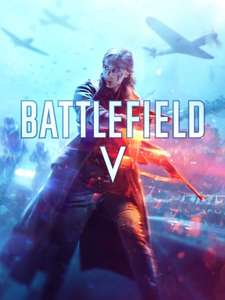 Eneba Battlefield 5 Origin Key GLOBAL