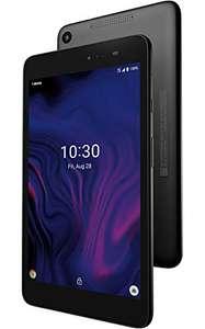 Amazon: tablet moxee