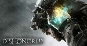 GOG: Dishonored: Definitive Edition