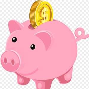 Amazon Kindle: GRATIS 30 Libros Sobre Finanzas