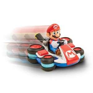 Walmart en linea: Mario Kart Rc Mario Bros
