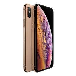 AT&T - iPhone XS 256GB