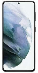 Suburbia: Samsung Galaxy S21 ($14,799), S21 Plus ($17,999), S21 Ultra ($20,983)