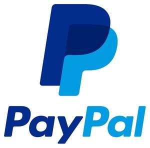PayPal: Paga tu Cuenta Totalplay y Recibe un Cupón de $200 (nuevos usuarios)