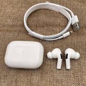 AliExpress: Apple Airpods Pro