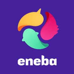 Eneba: Halo: Nightfall XBOX LIVE Key GLOBAL