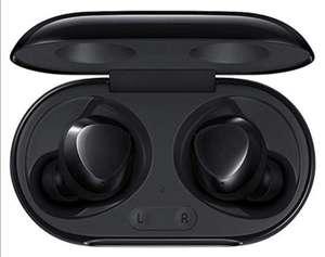 Amazon: Samsung Galaxy Buds+ Plus, Color Negro