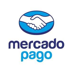 MercadoPago: Momentos Azules 15% de descuento
