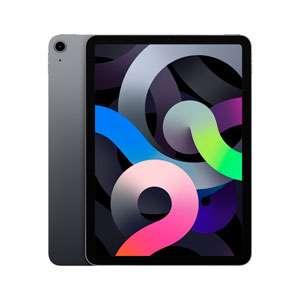 Mixup Ipad Air 64Gb con beats de regalo ($4,499) y bonificación de $1,000 pagando con AMEX o $1,500 con Banorte
