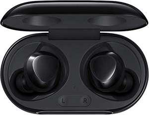 Amazon: Samsung Galaxy Buds+ Plus Color Negro