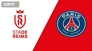 Twitch: Reims vs PSG gratis con vpn (debut de Lionel Messi desde el canal de Ibai)