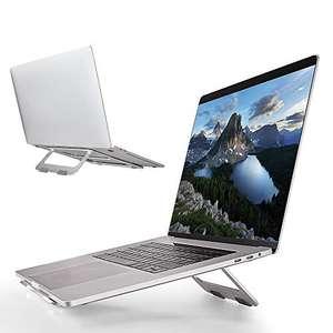 Amazon: Base para laptop