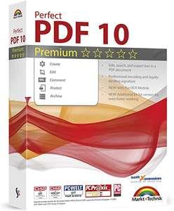 GRATIS Perfect PDF 10 Premium [PC]