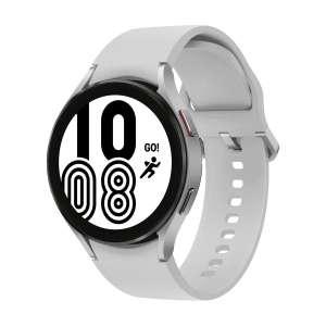 Sanborns: Samsung Galaxy Watch 4 44mm
