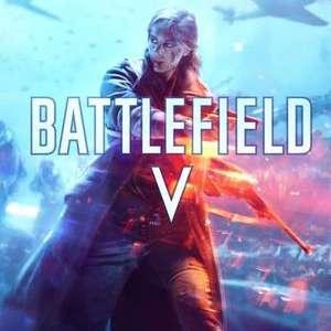 Cdkeys: Battlefield V [PC]