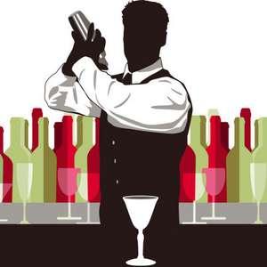 Udemy Español: Learn Bartender en Español / Gestión Logística y Comercial / Web Scraping con Python / PHP y MySQL y Más!